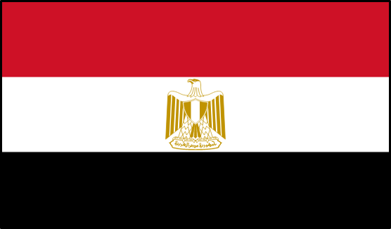 Interkulturelles Ägypten Training
