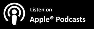 Interkultureller Podcast Apple Podcasts
