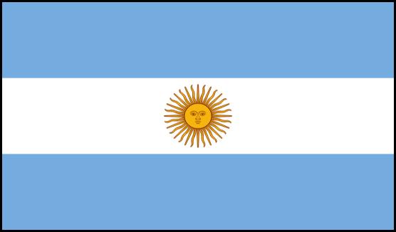 Interkulturelles Argentinien Training