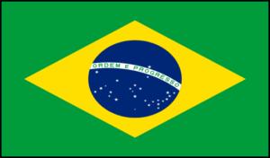 Interkulturelles Training Brasilien