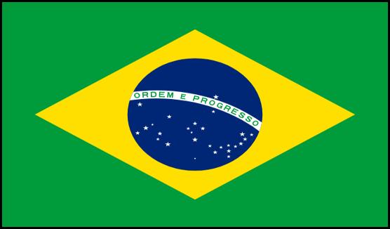 Interkulturelles Brasilien Training