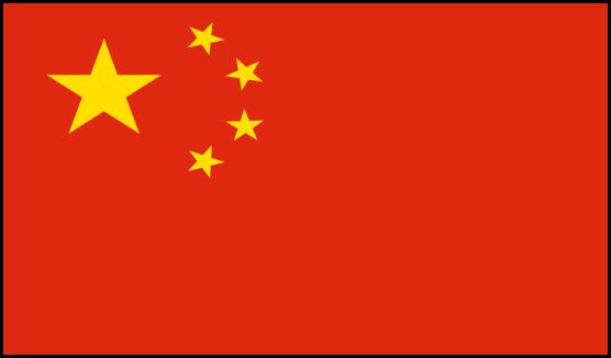 Interkulturelles China Seminar