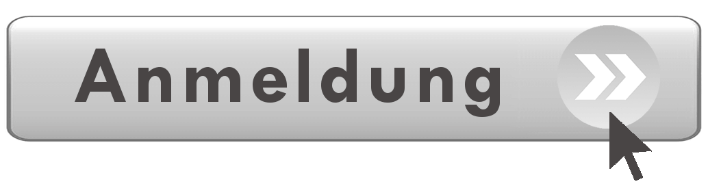 Anmeldeformular offene