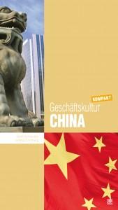 Geschaeftskultur_China_kompakt
