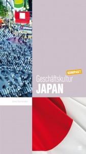 Geschaeftskultur_Japan_kompakt
