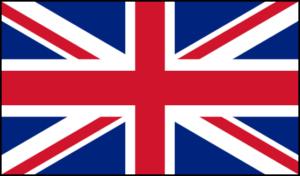 Interkulturelles England Training