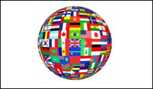 Internationale Teams