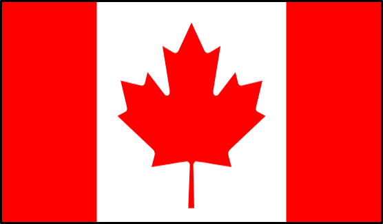 Interkulturelles Kanada Training