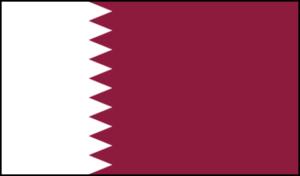 Interkulturelles Katar Training