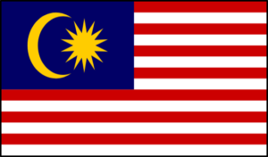 Interkulturelles Malaysia Training