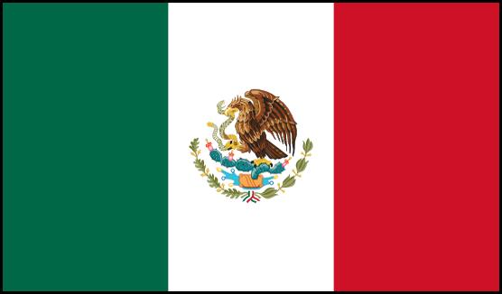 Interkulturelles Training Mexiko