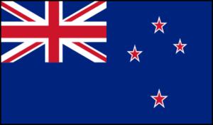 Interkulturelles Neuseeland Training