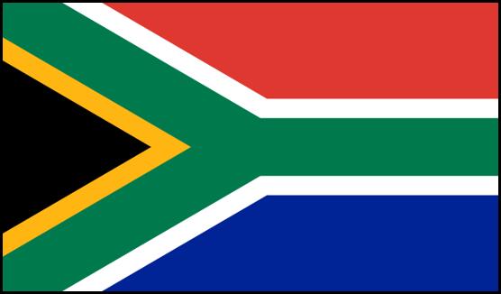 Interkulturelles Südafrika Training