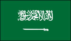 Interkulturelles Arabien Training