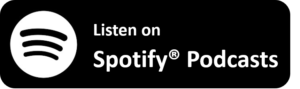 Podcast zu interkulturellen Trainings