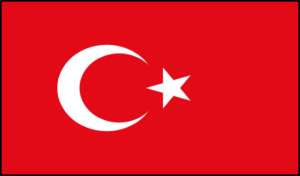 Interkulturelles Türkei Training