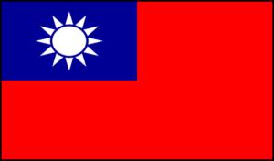 Interkulturelles Taiwan Training