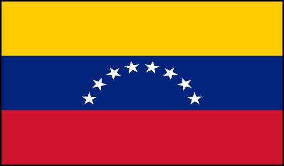 Interkulturelles Venezuela Training