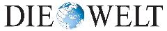 die-welt-logo_240