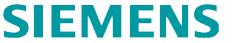 siemens-logo-232x185