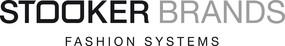 stooker_brands_Logo